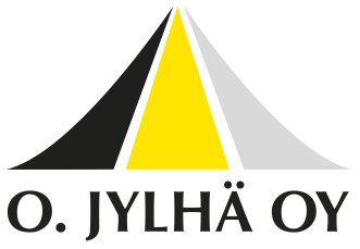 Transport Jylhä